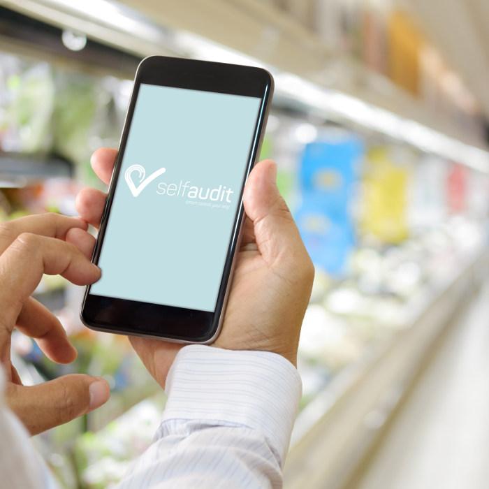 seguridad-alimentaria-supermercados-selfaudit-barcelona