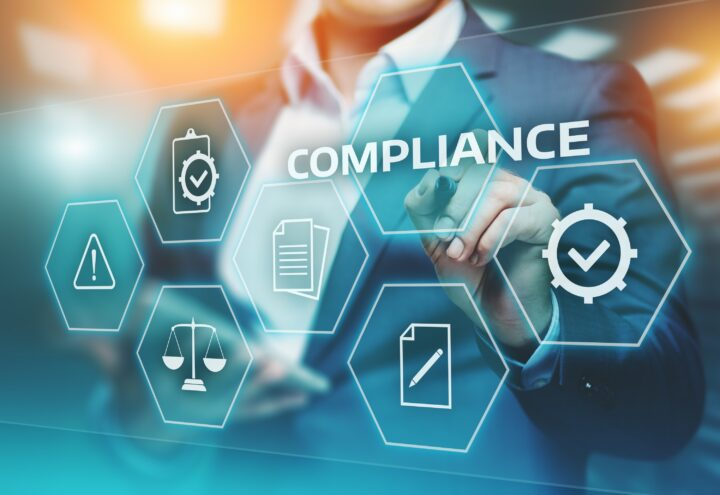 How to prevent risks thanks to the corporate compliance plan | Selfaudit
