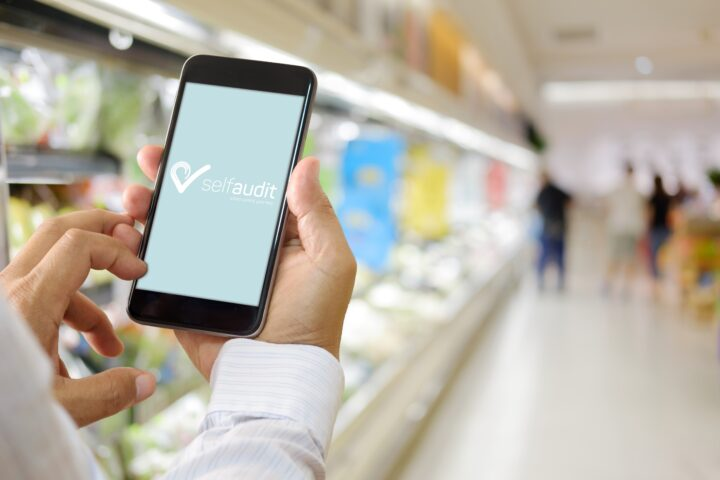 The digitization of supermarkets, the key to success
